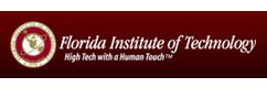 florida_institute_of_technology_logo